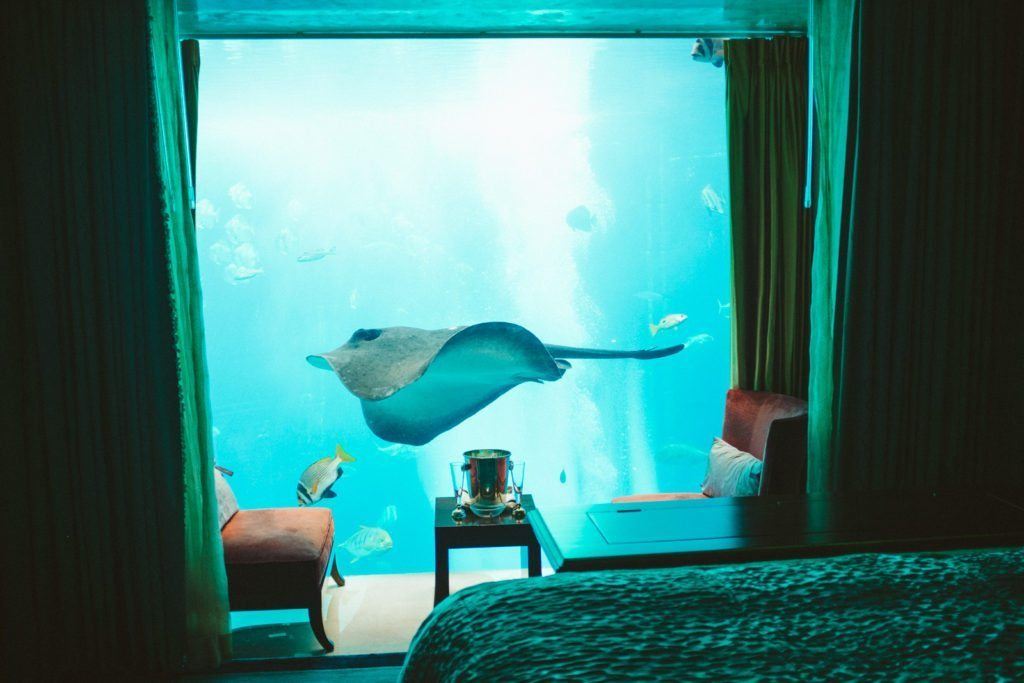 atlantis-the-palm-dubai-neptune-underwater-suite-8936