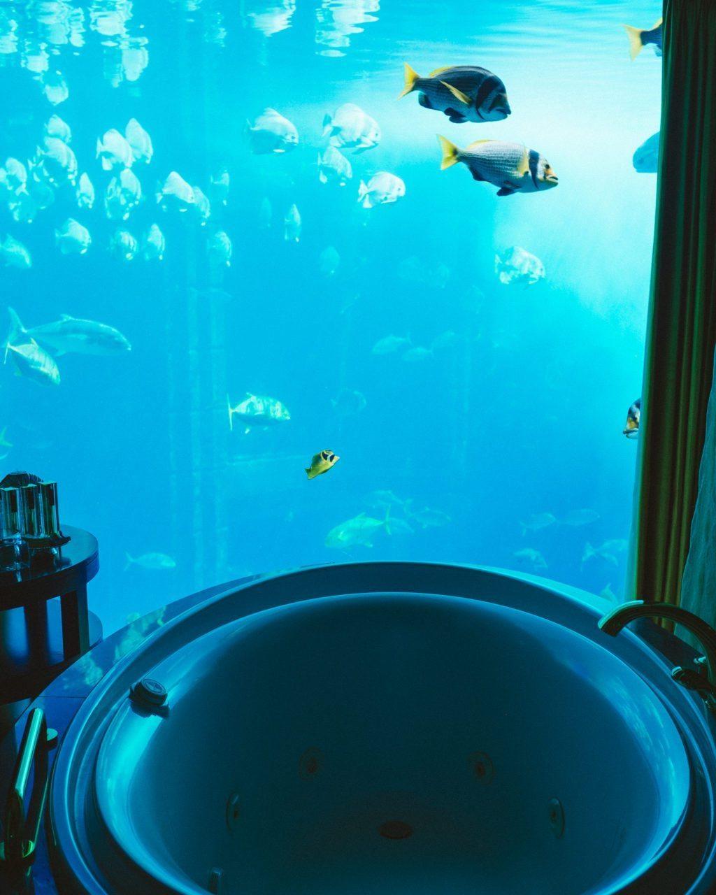 atlantis-the-palm-dubai-neptune-underwater-suite-8934