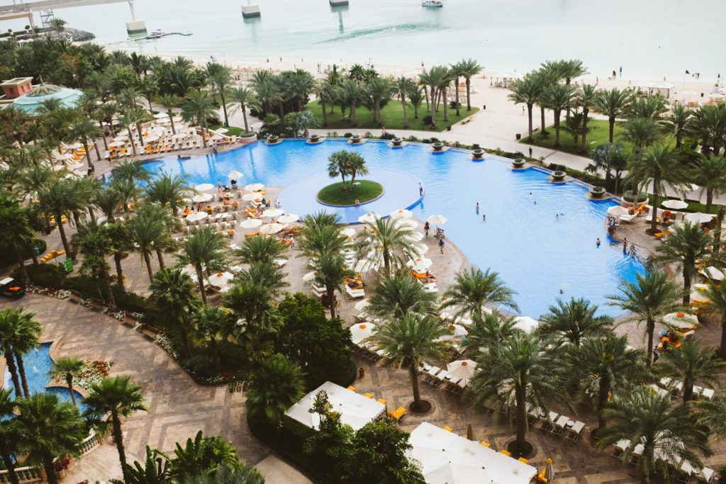 atlantis-the-palm-dubai-8910
