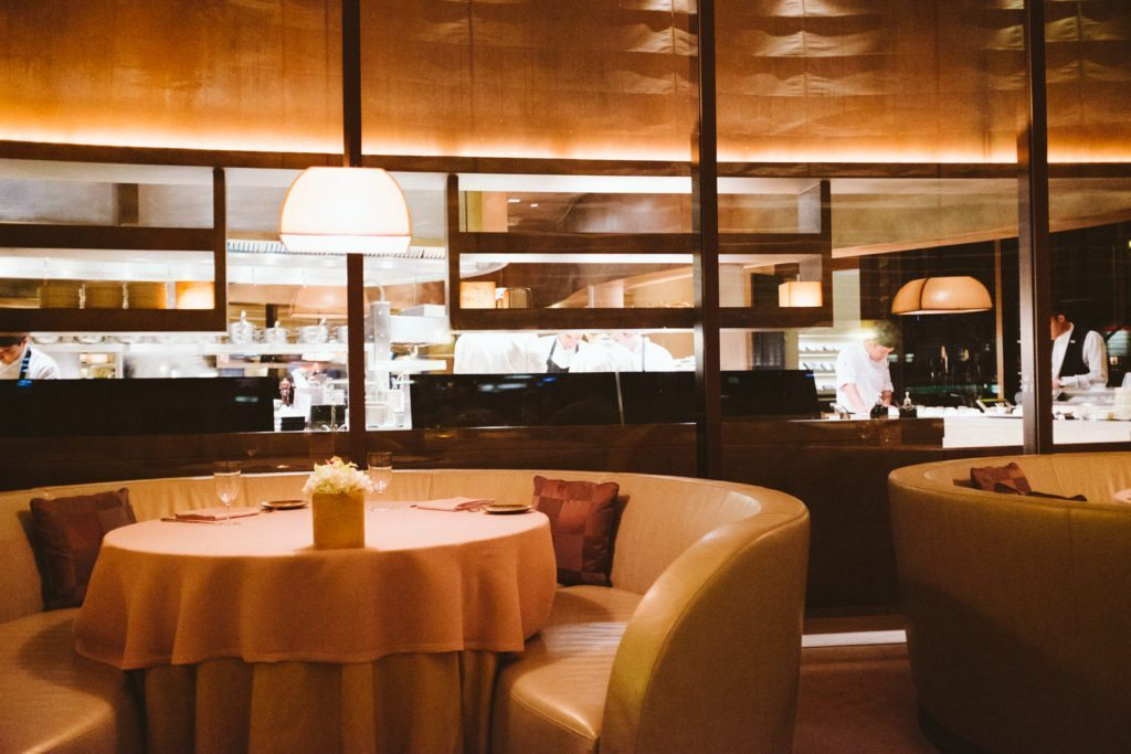 armani-ristorante-burj-khalifa-dubai-8787