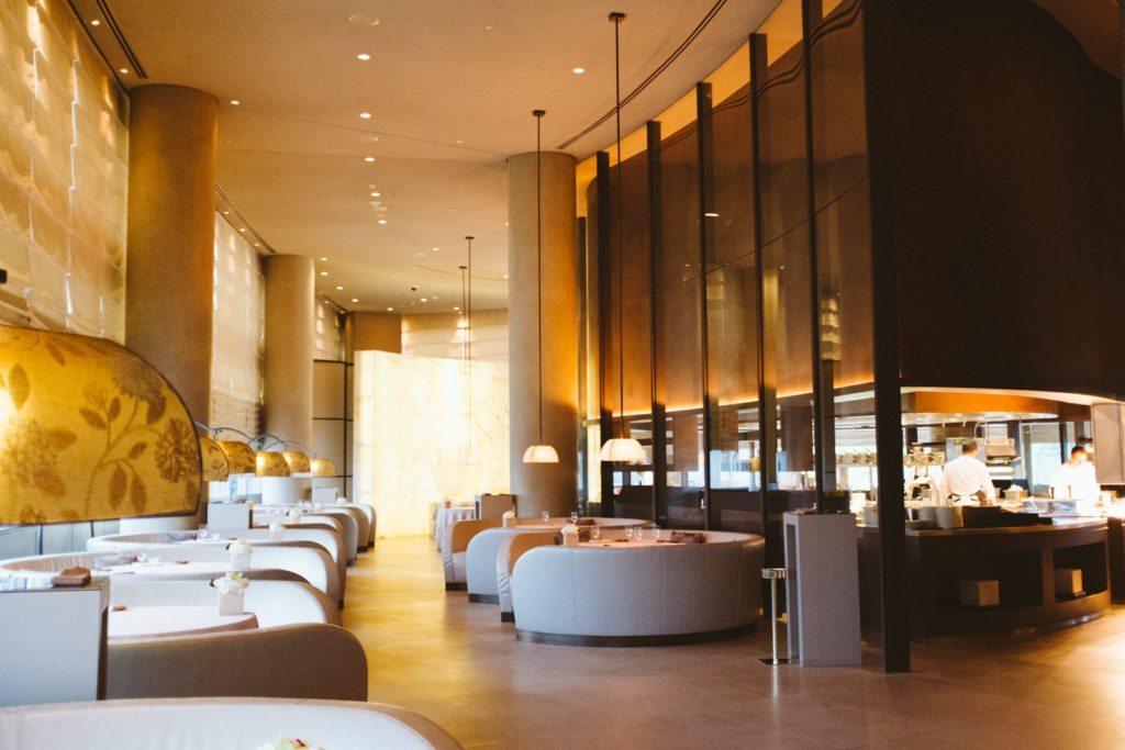 armani-hotel-dubai-8747