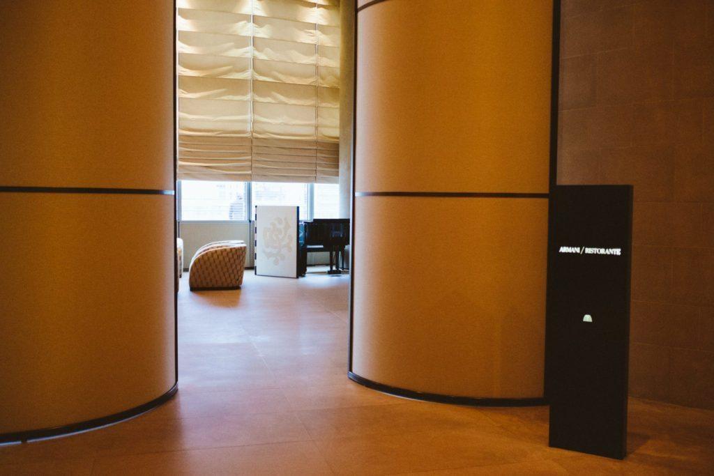 armani-hotel-dubai-8744