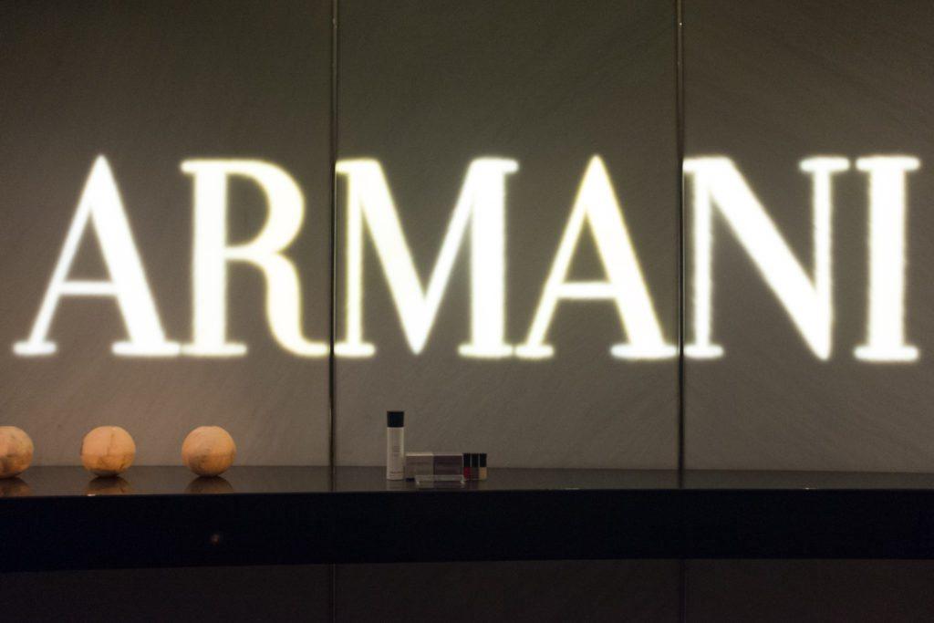 armani-hotel-dubai-8716