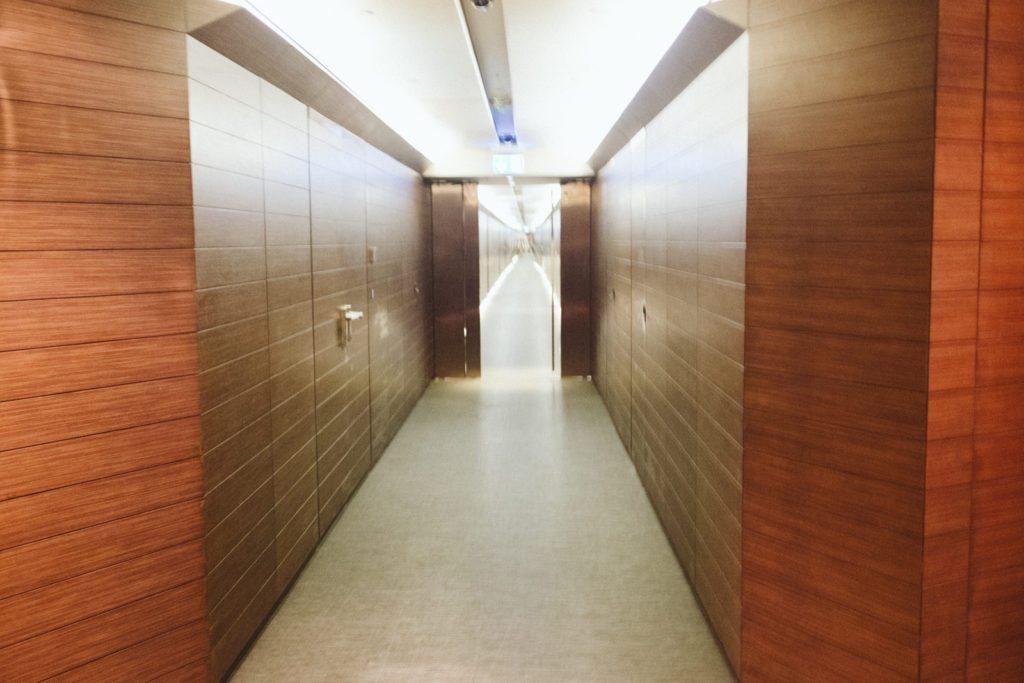 armani-hotel-dubai-8715