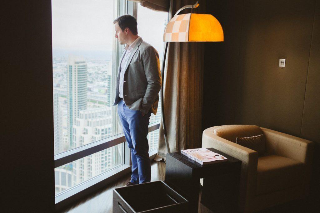 armani-hotel-dubai-8712
