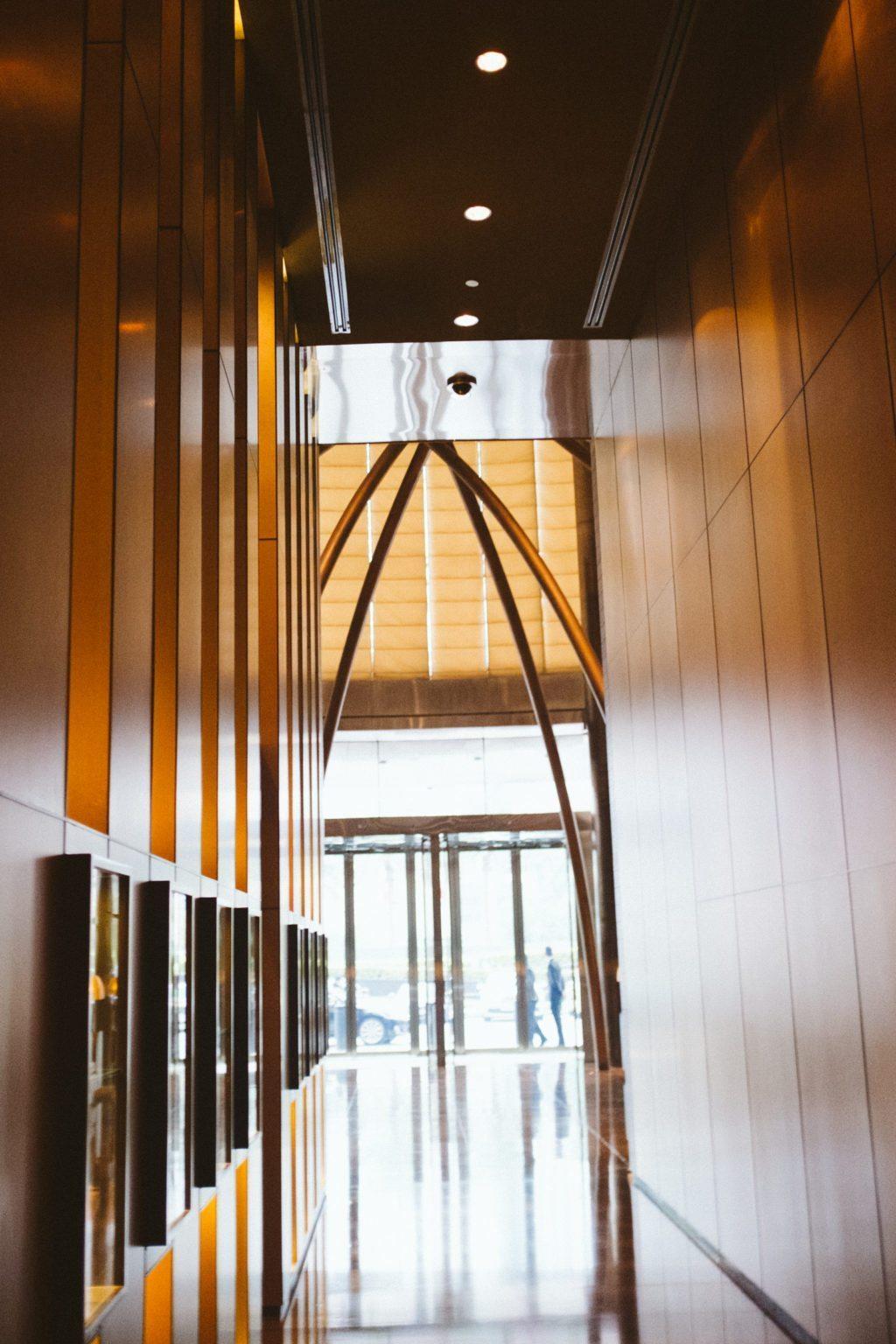 armani-hotel-dubai-8703