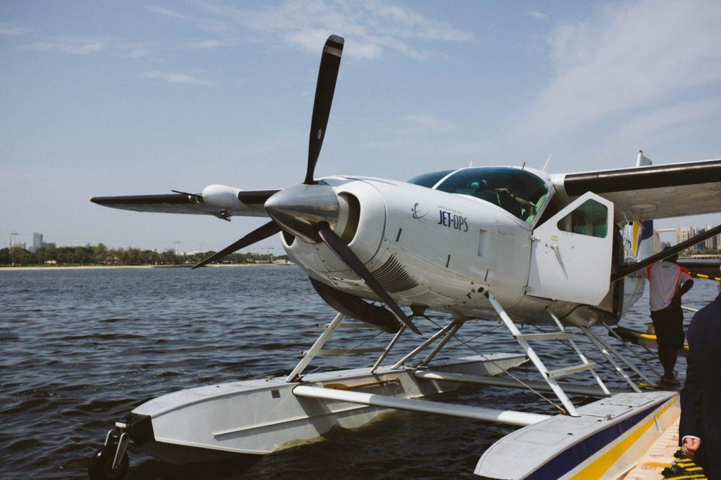 Seawings-Dubai-Creek-8645