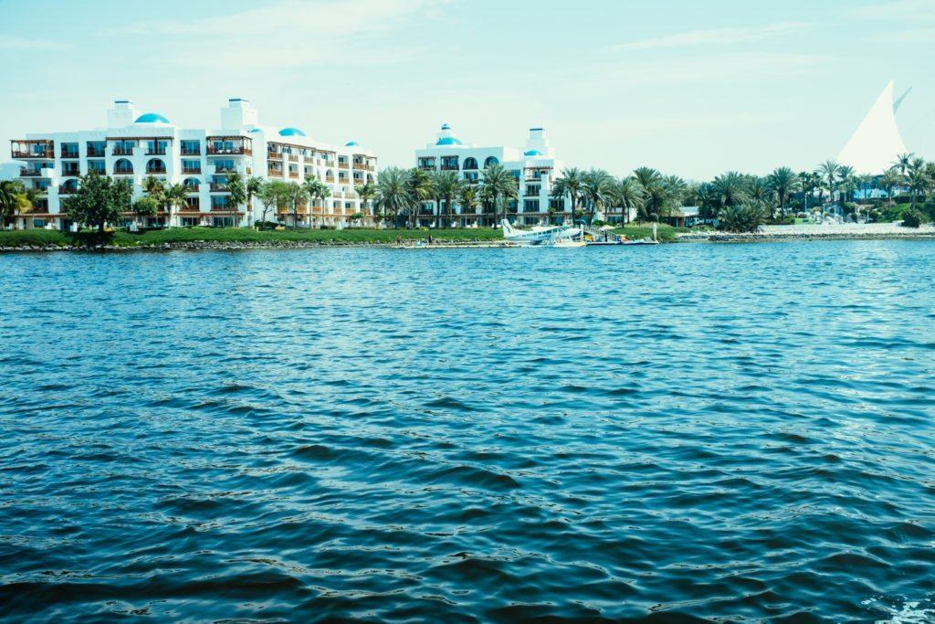 Seawings-Dubai-Creek-8641