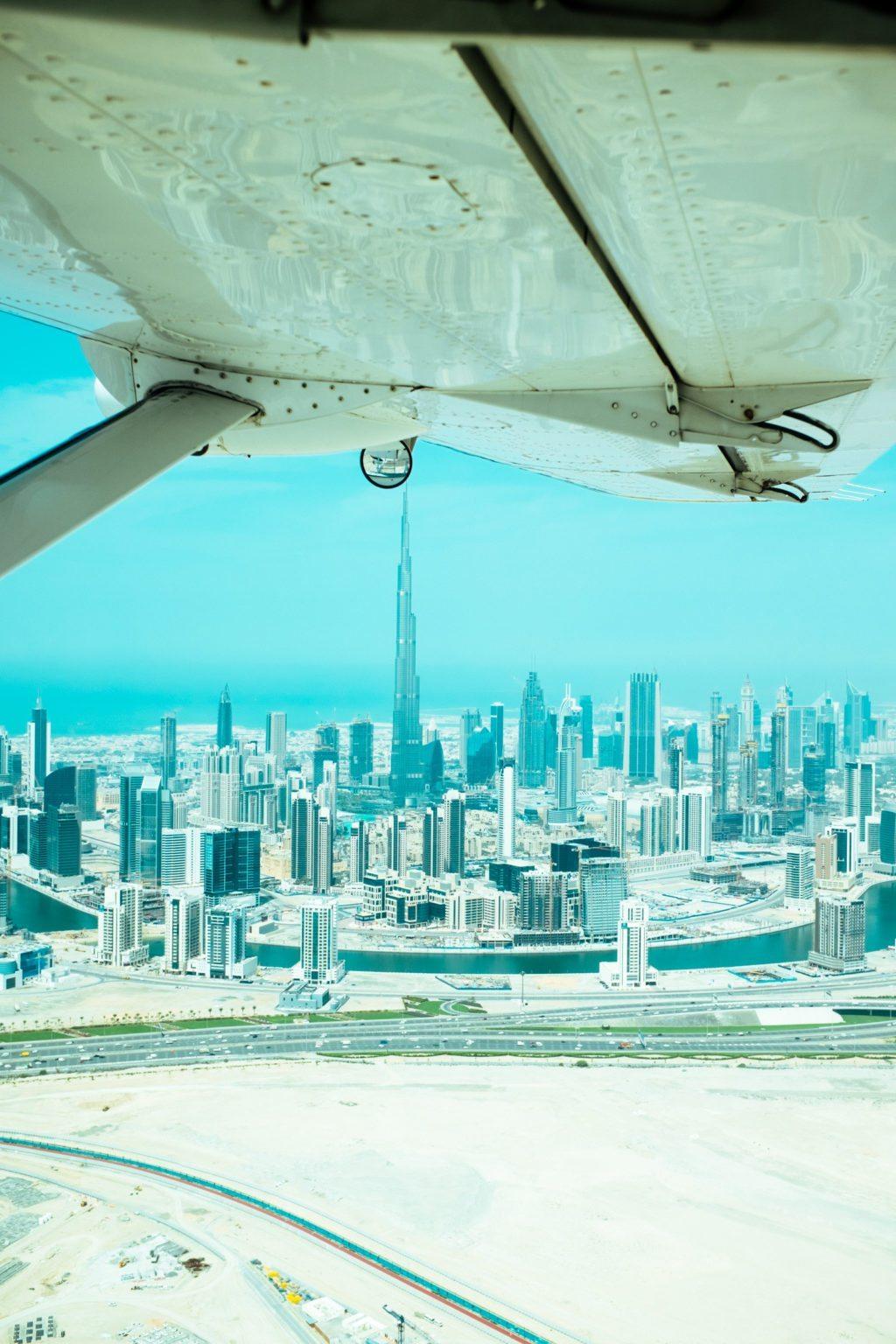 Seawings-Dubai-Creek-8612