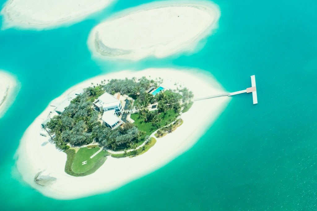 Seawings-Dubai-Creek-8590