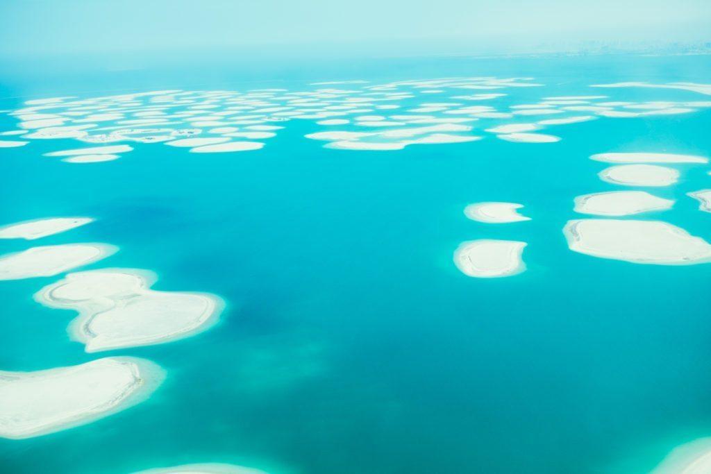 Seawings-Dubai-Creek-8586