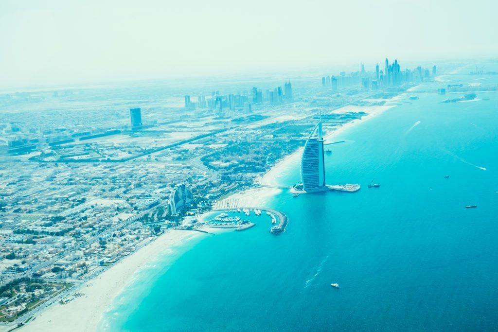 Seawings-Dubai-Creek-8580