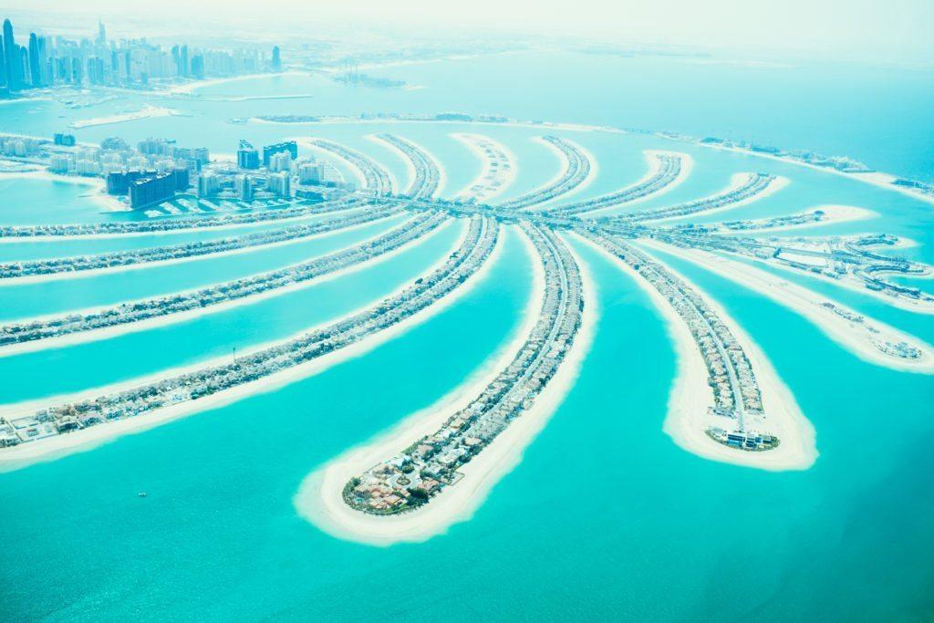 Seawings-Dubai-Creek-8573