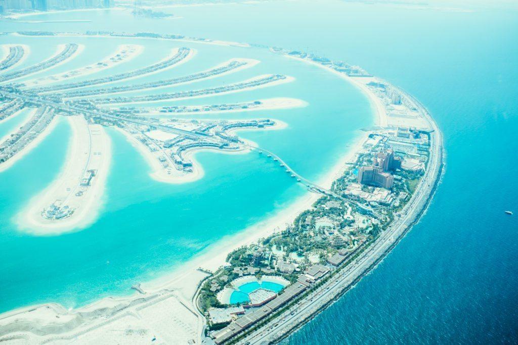 Seawings-Dubai-Creek-8572