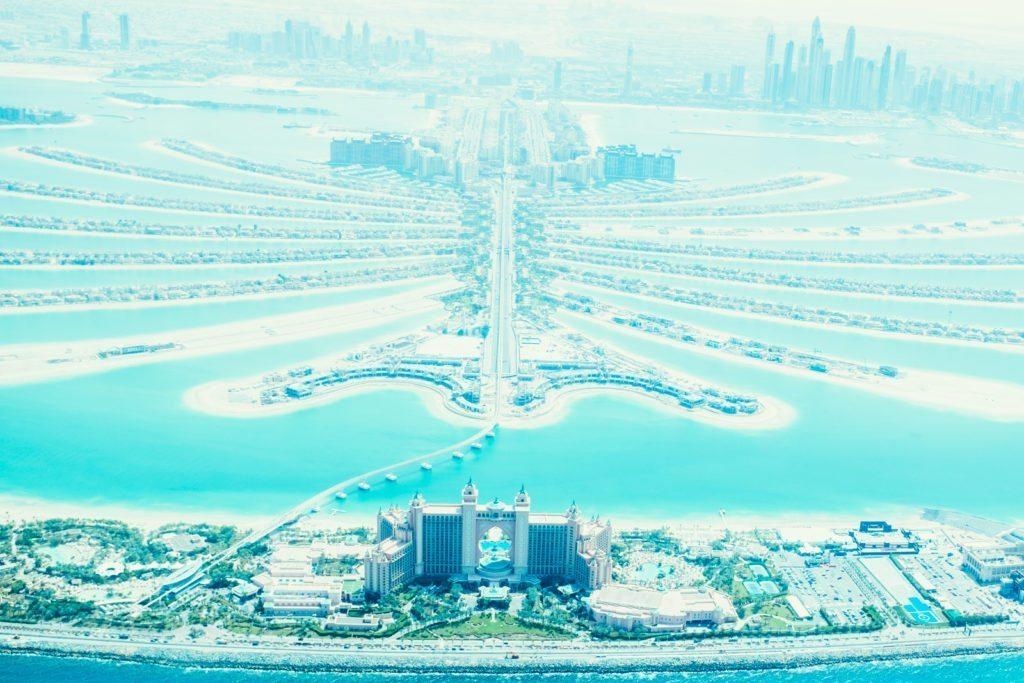 Seawings-Dubai-Creek-8568
