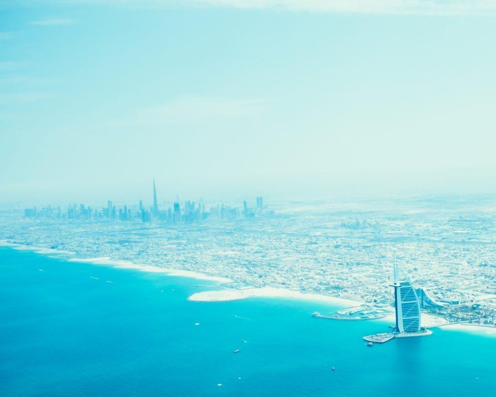 Seawings-Dubai-Creek-8560