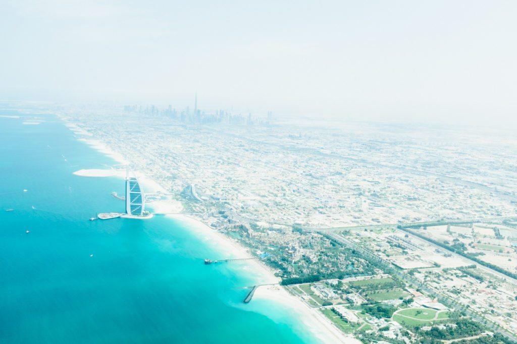 Seawings-Dubai-Creek-8556