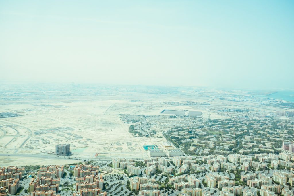 Seawings-Dubai-Creek-8545