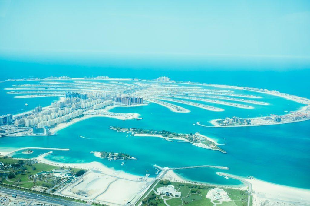 Seawings-Dubai-Creek-8539