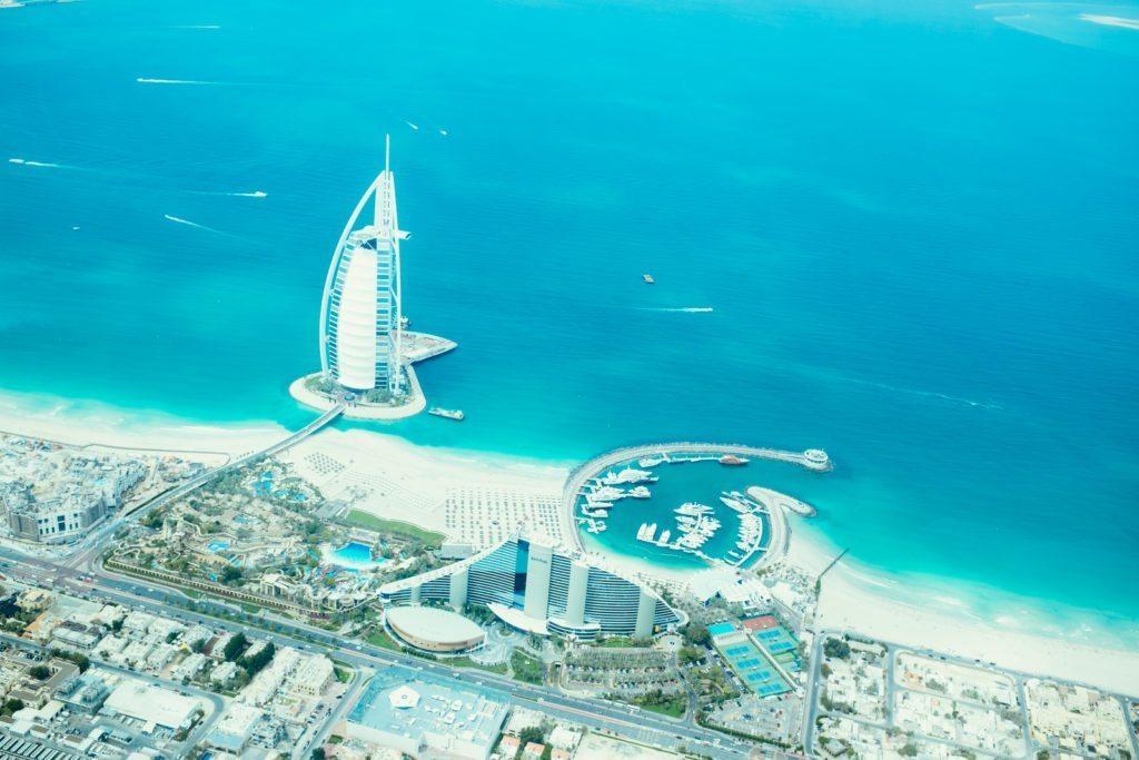 Seawings-Dubai-Creek-8532