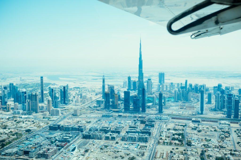 Seawings-Dubai-Creek-8524