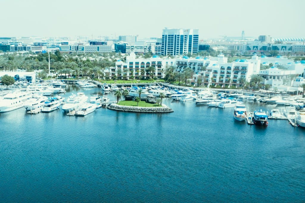 Seawings-Dubai-Creek-8511
