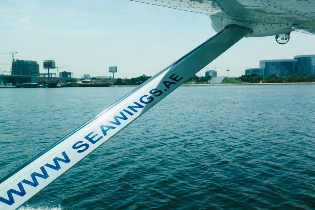 Seawings-Dubai-Creek-8506