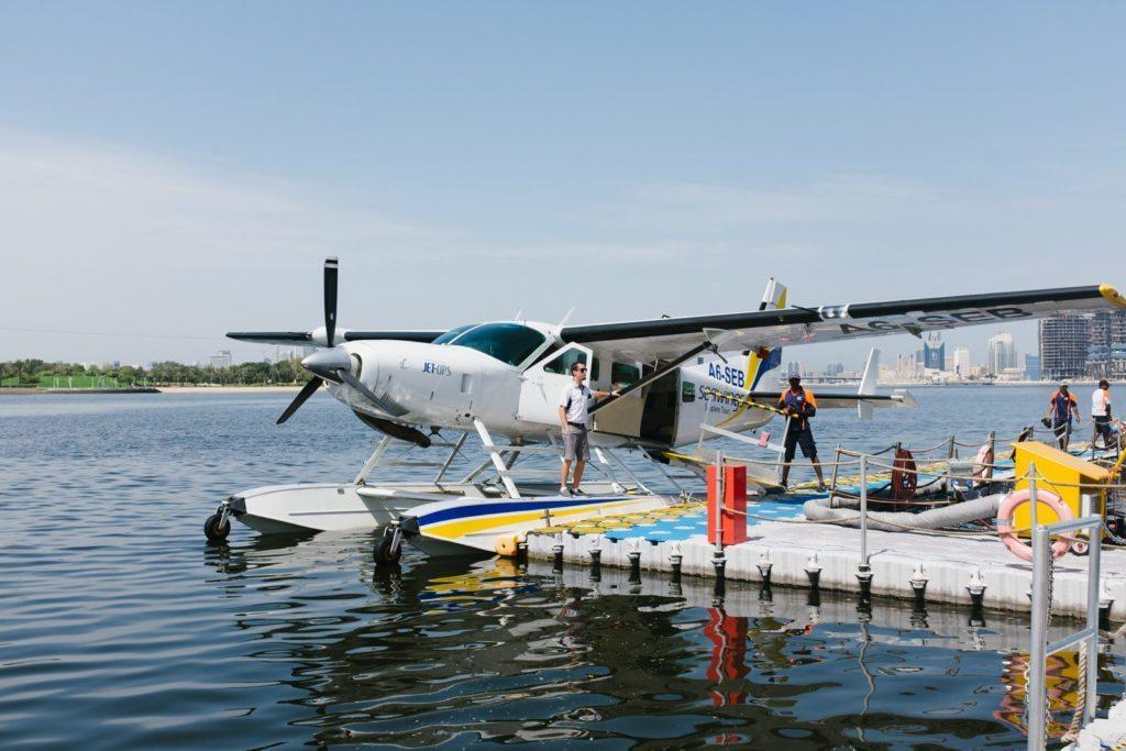 Seawings-Dubai-Creek-8498