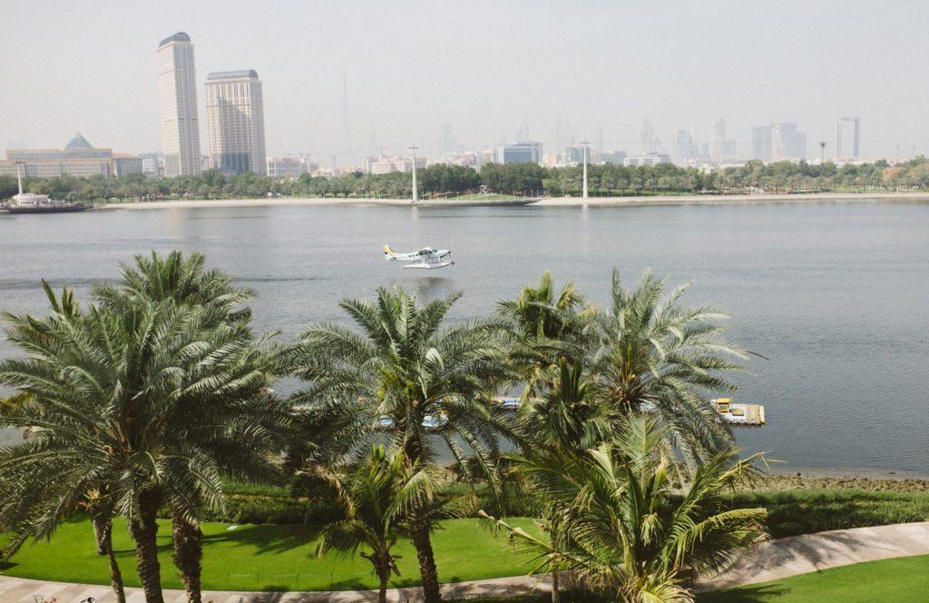 Seawings-Dubai-Creek-8479