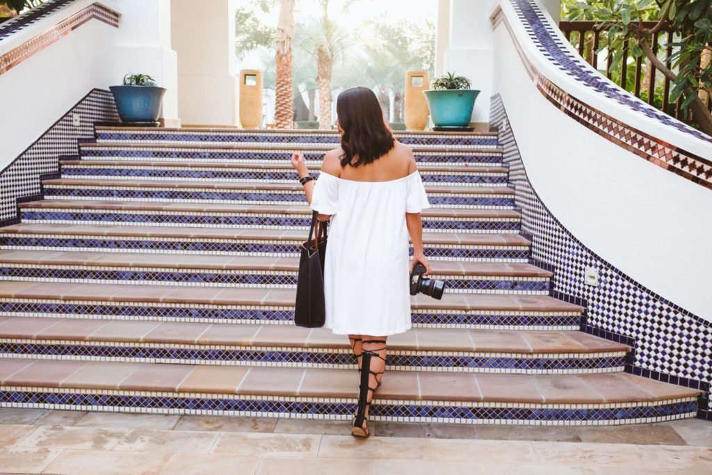 off-the-shoulder-white-dress-park-hyatt-dubai-8437