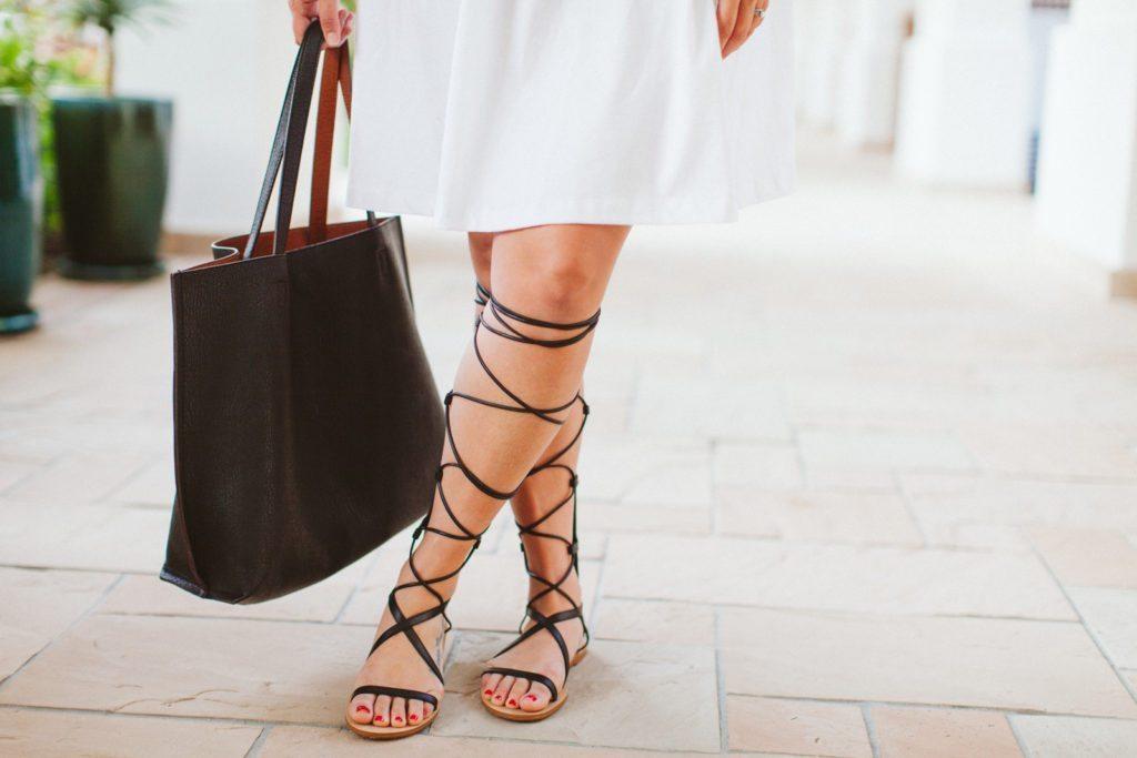forever-21-black-gladiator-sandals-6930