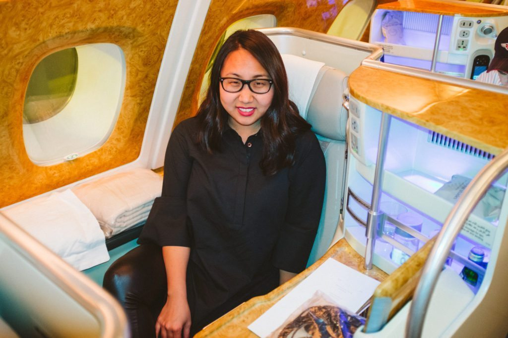 emirates-airline-dubai-review-8386