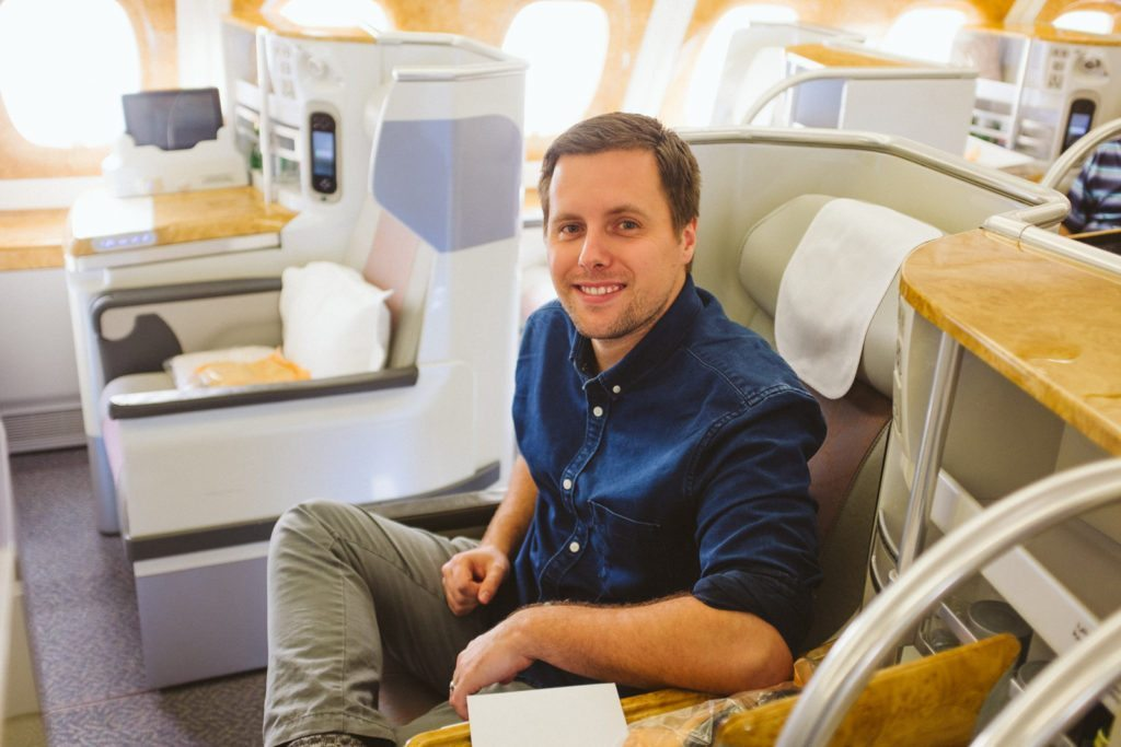 emirates-airline-dubai-review-9545