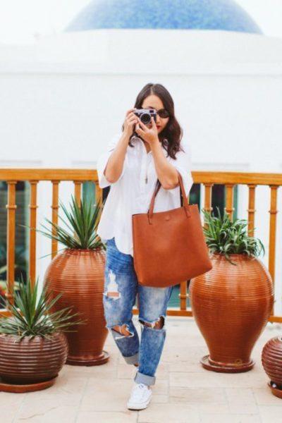 Dubai Instagram Roundup | Stephanie Drenka