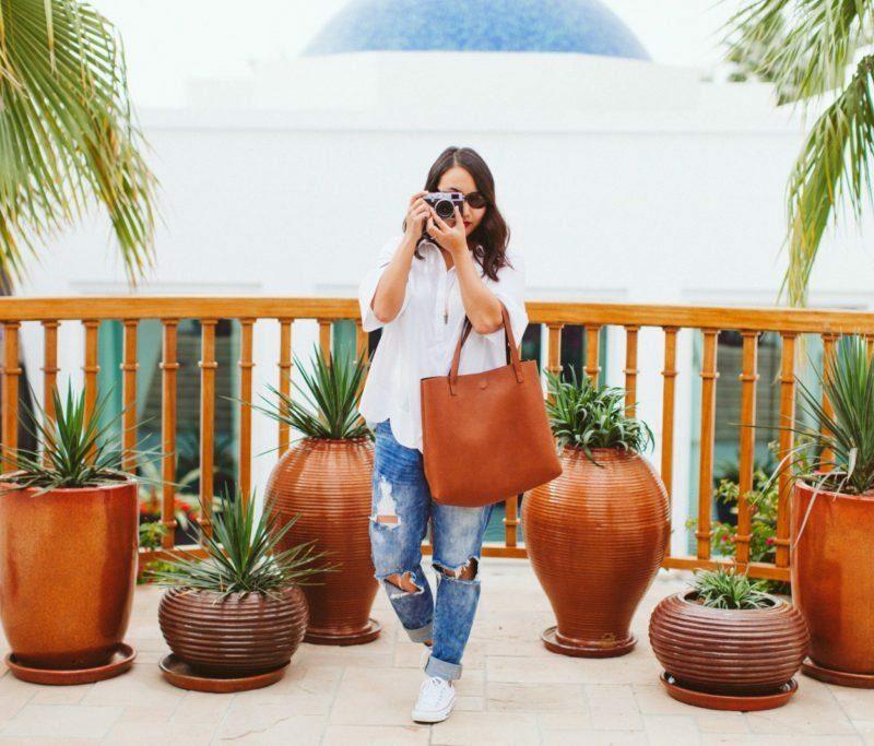 Dubai Instagram Roundup   Stephanie Drenka