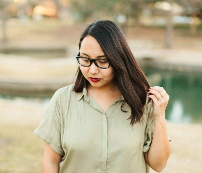 Lip Enhancement with Restylane® Silk