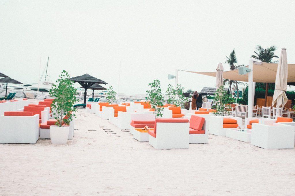 Jumeira-Beach-Burj-al-Arab-Dubai-9523