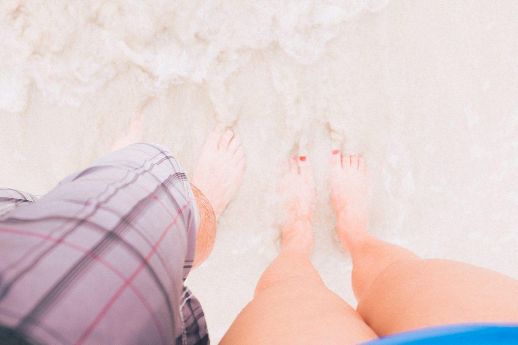 Jumeira-Beach-Burj-al-Arab-Dubai-9499