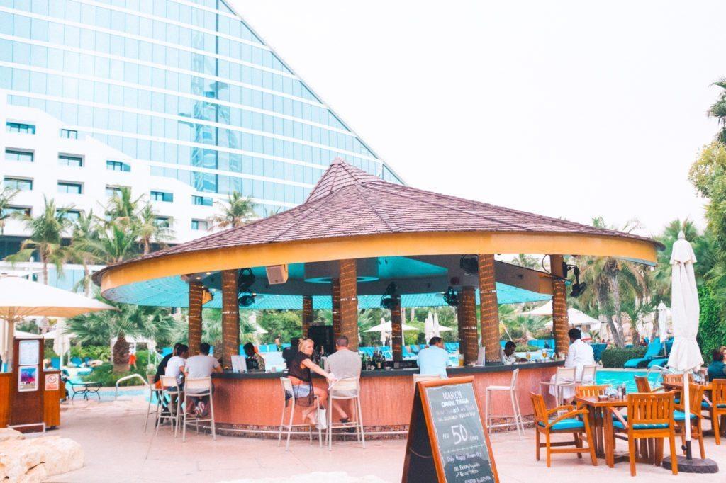 Jumeira-Beach-Burj-al-Arab-Dubai-9524