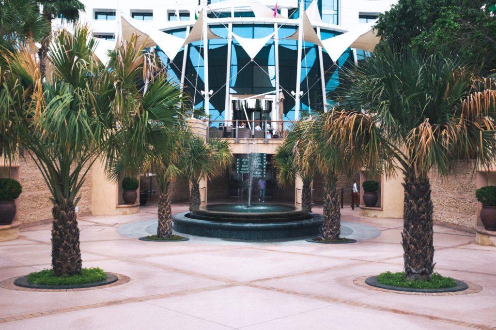 Jumeira-Beach-Burj-al-Arab-Dubai-9528
