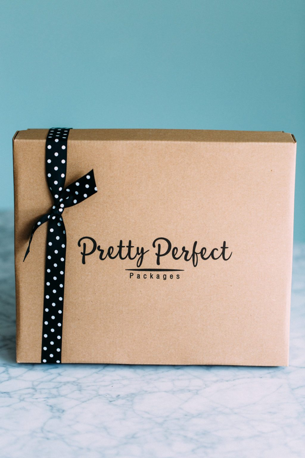 pretty-perfect-besties-gift-package-0252