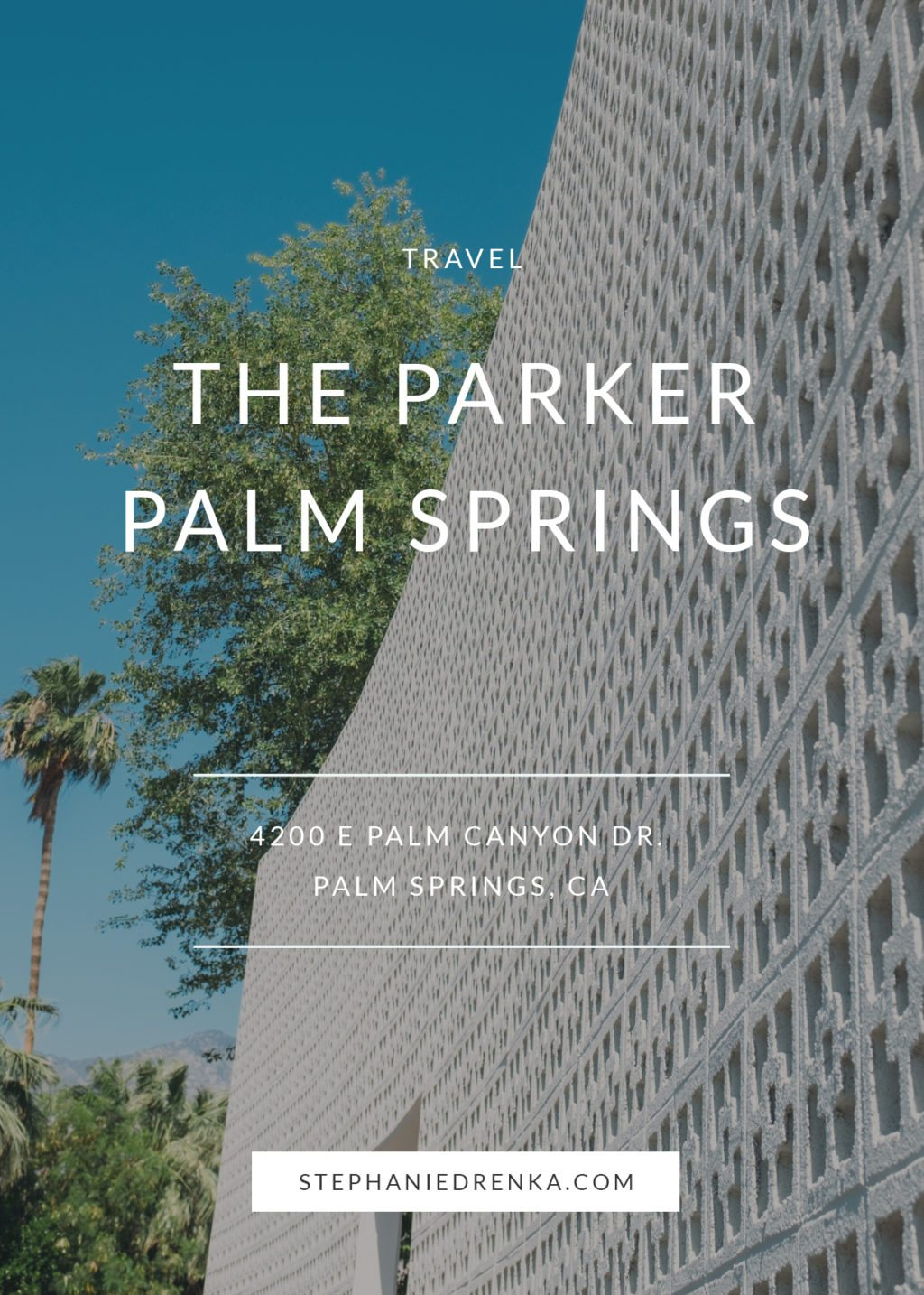 the-parker-palm-springs