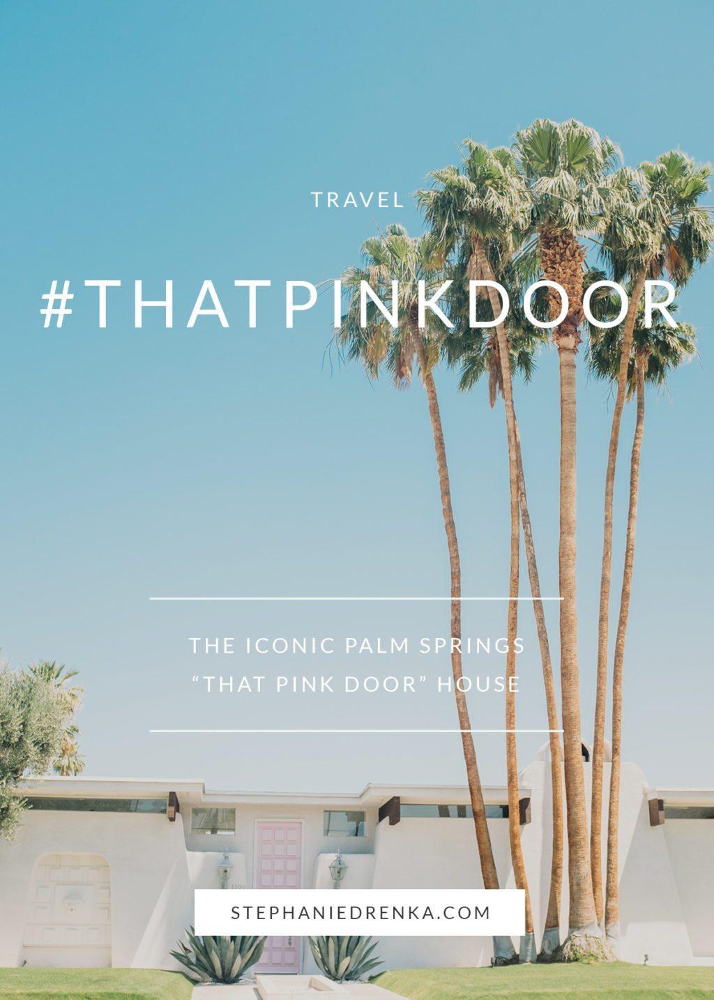that-pink-door-palm-springs