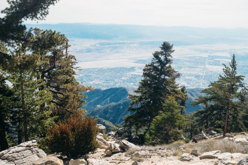 palm-springs-aerial-tramway-9204
