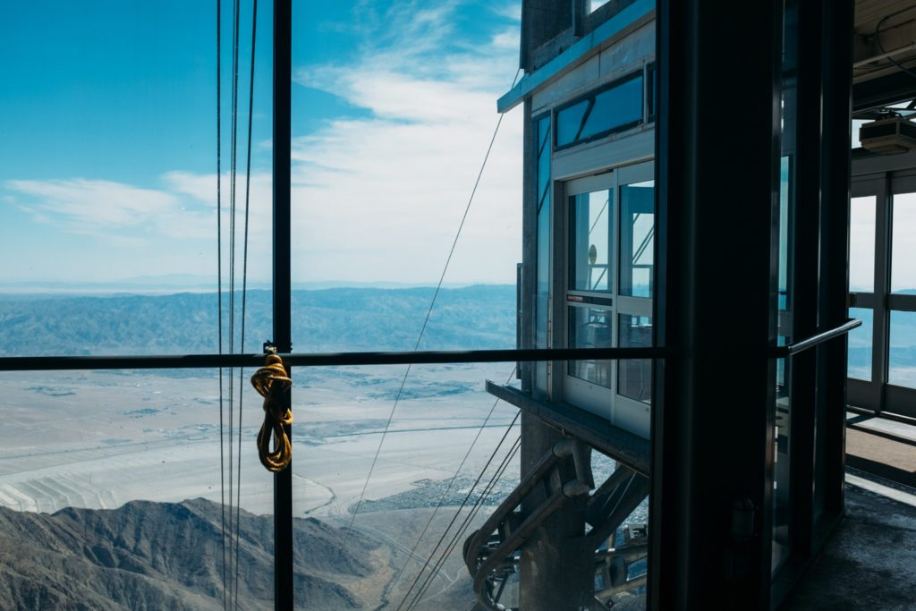 palm-springs-aerial-tramway-9273