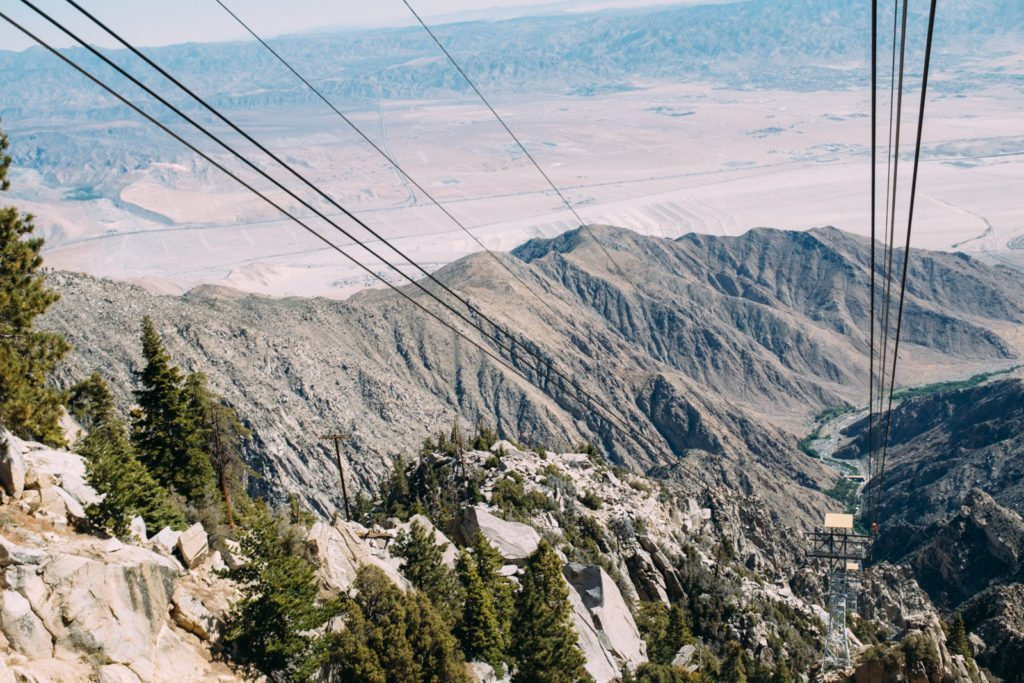 palm-springs-aerial-tramway-9279