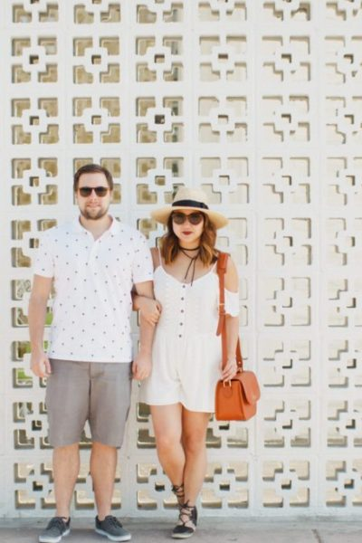 The Parker Palm Springs | Stephanie Drenka