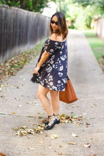 May Flowers | Stephanie Drenka