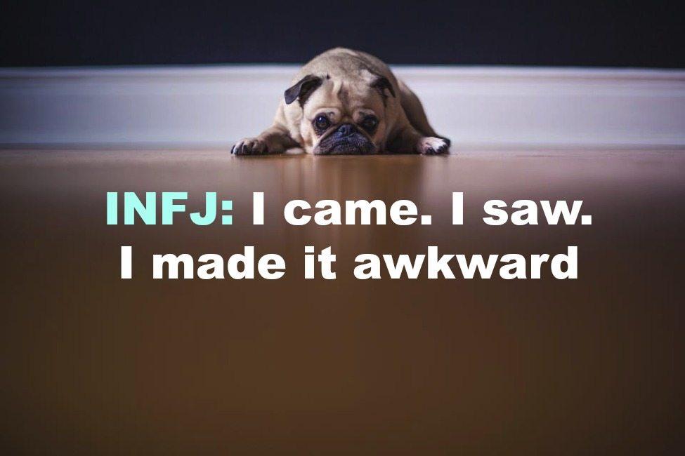 infj-awkward