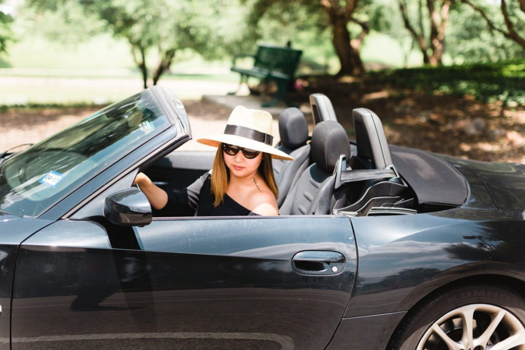 brixton-joanna-hat-prada-sunglasses-3026